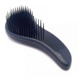 Hair Extension Brush